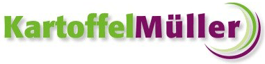 Kartoffel Müller-Logo