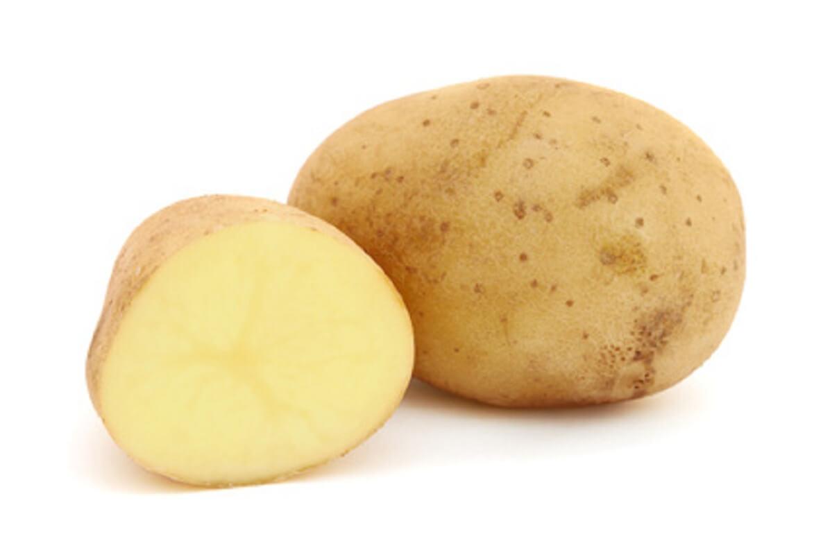 linda kartoffel